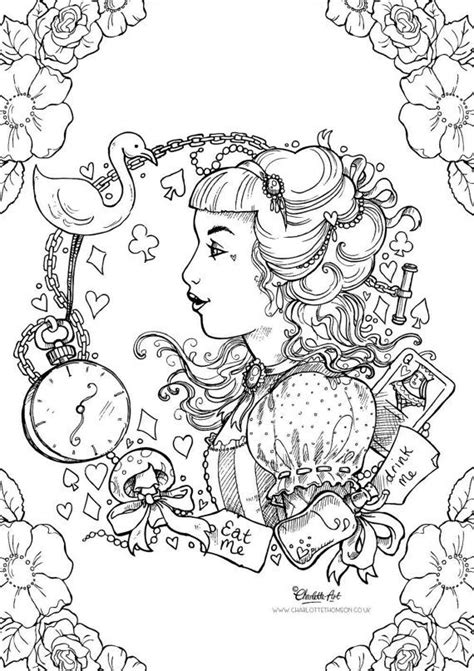 coloring book pdf colouring page in