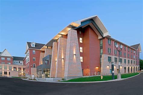 university of utah guest house university of utah guest house expansion conference center big d construction