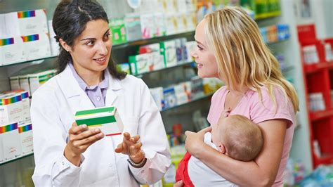 pharmacologist education pharmacy education trainings professional and continuing education