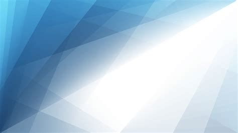 design backdrop modern triangle shiny modern background protium design