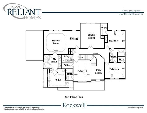 the rockwell ii 28523r manufactured home floor plan or rockwell floor plan rockwell floor plan 28 images rockwell