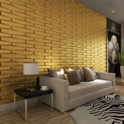 pvc panels  ceiling concepts exporter  ludhiana