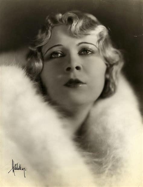 Mae West by Mae West Mae West Living Forever