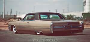 Cadillac Coup De Ville Cadillac Coupe 2486240
