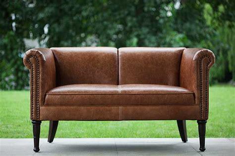 simon on the sofa simon on the sofa youtube sofa ideas