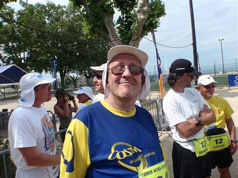 r 233 cit de la course 6 jours d antibes 2010 par gdraid