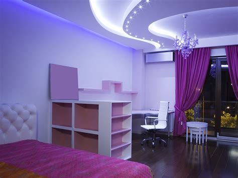 Light Purple Bedroom Purple Bedroom Design Deniz Homedeniz Home