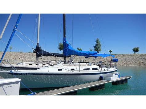 jon boats for sale utah 32 foot boats for sale in ut boat listings