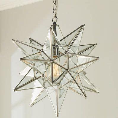 moravian star light set best 25 moravian light ideas on lights pendant and chandelier