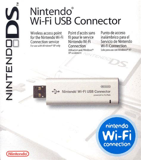 Build Your House Online nintendo wi fi connection comes to a close the wired
