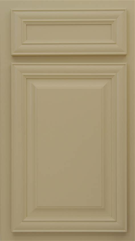 thermofoil kitchen cabinet colors thermofoil colors thermofoil cabinet color ideas