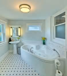 Bathroom remodeling ideas for small bathrooms decobizz com