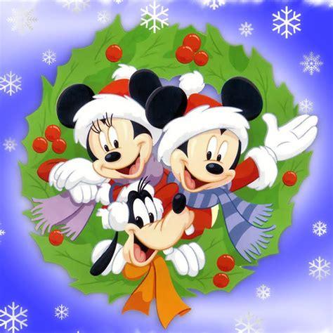 imagenes feliz navidad disney feliz navidad disney imagui