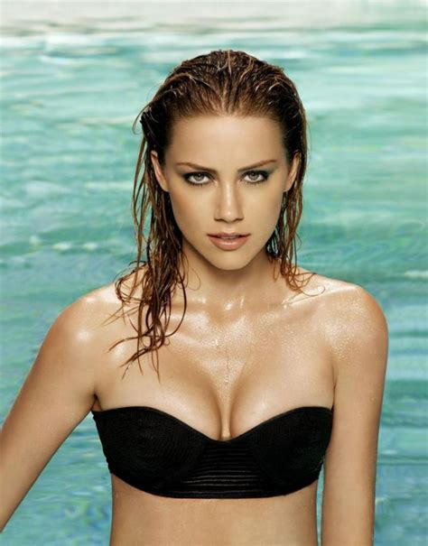 heard of amber heard eye color blue amber heard ethnicity white