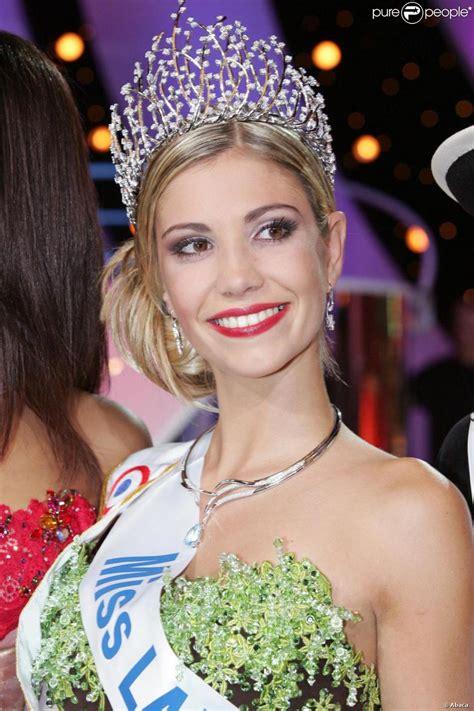 Alexandra Rosenfeld Crowned Miss Europe 2006 2 by Alexandra Rosenfeld Miss 2006
