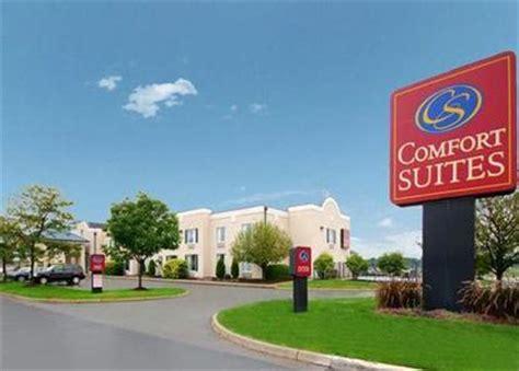 comfort inn worthington ohio comfort suites columbus airport columbus deals see