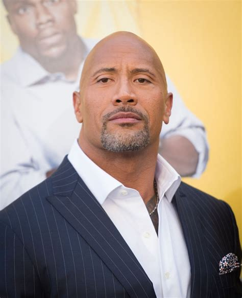 dwayne johnson the rock address dwayne quot the rock quot johnson celebrity homes on starmap 174
