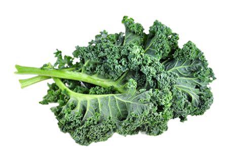 vegetables kale kale