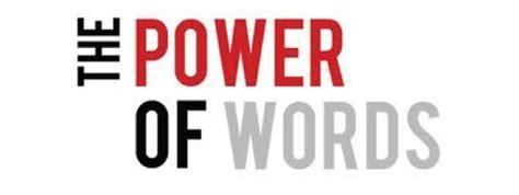 kata kata motivasi  powe full sebagai penyemangat hidup