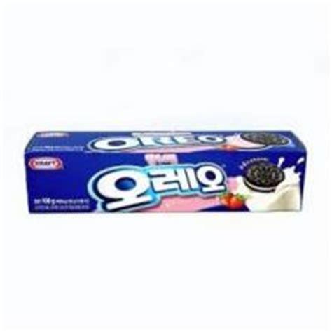 Oreo 29 4gr oreo strawberry 137 grm products indonesia oreo