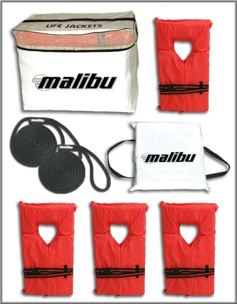 malibu boats gear malibu boats gear malibuapparel twitter