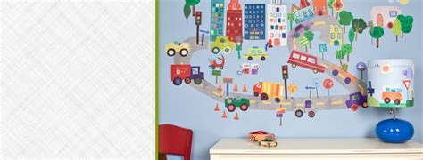 wall stickers for playroom wall stickers for playroom