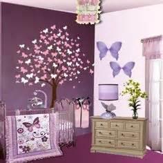 Alice In Wonderland Crib Bedding 1000 Ideas About Purple Butterfly Nursery On Pinterest
