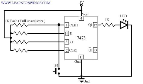 pull up resistor value 12v pull resistor value 5v 28 images what does pull up resistor means quora arduino tutorial