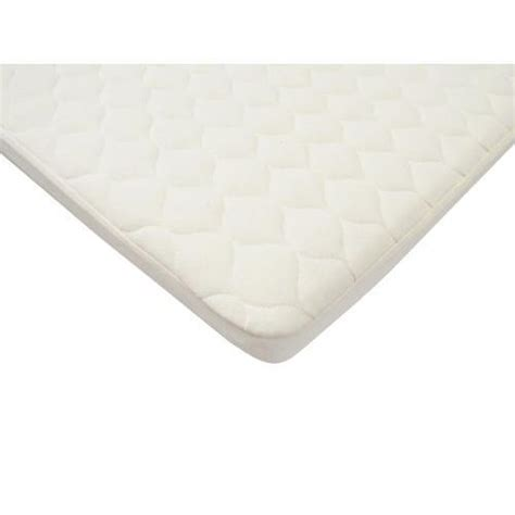 Mattress For Playard by American Baby Company Waterproof Quilted Pack N Play