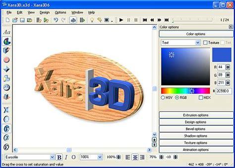 home design 3d descargar gratis español pc home design 3d descargar gratis espanol pc best free