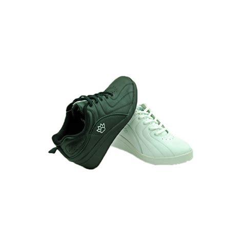 comprar cuna comprar zapatillas deporte con cu 241 a kelme en blanco