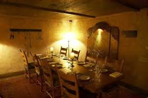 Private Dining Rooms In San Francisco by The Hautest Private Dining Rooms In San Francisco