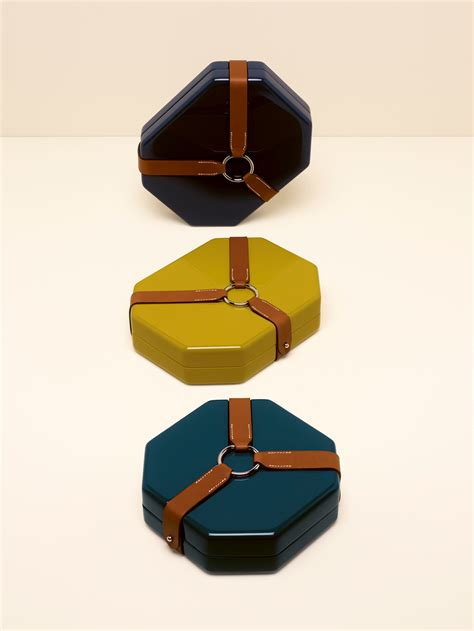 designboom hermes designboom hermes collections for the home at milan
