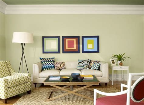 Living Room Ideas Inspiration Green Paint Colors Ceiling Colours For Living Room