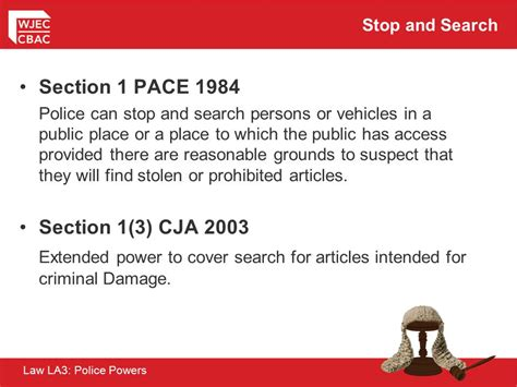 Article 14 Section 1 28 Images Our Living Constitution