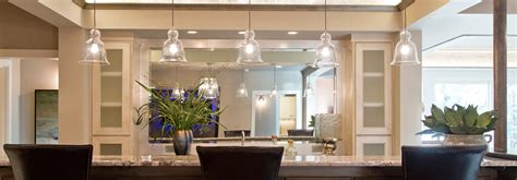 wilson lighting naples fl wilsons lighting lighting ideas
