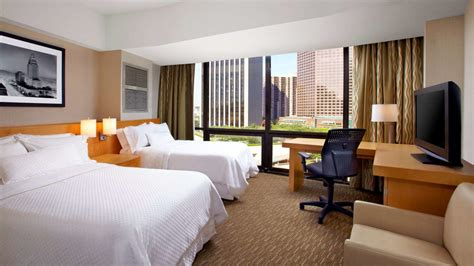 room los angeles downtown los angeles accommodation one bedroom tower suite the westin bonaventure los
