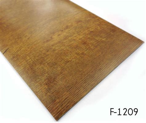 Vinyl Flooring Rolls by Commercial Luxury Glue Cown Wood Vinyl Flooring Rolls