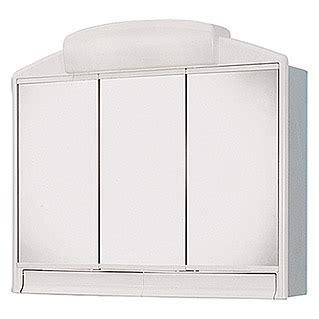 badezimmer 4x4m bauhaus badezimmer spiegelschrank amilton