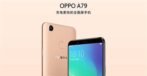 Handphone Oppo Terbaru Di Malaysia oppo malaysia harga harga handphone oppo harga terbaru adanih oppo r7 is finally here get