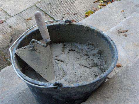 costruzione prima casa iva 4 iva 4 per costruzione o liamento prima casa quando si