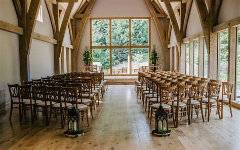 modern wedding venues west uk wedding venues in shropshire west midlands the mill