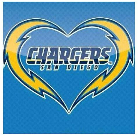 san digo chargers best 25 san diego chargers ideas on la