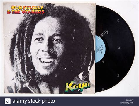 best of bob marley album bob marley and the wailers albums www imgkid the