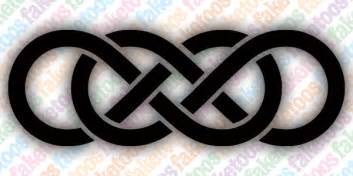 Infinity Infinity As Seen On Tv Infinity Box