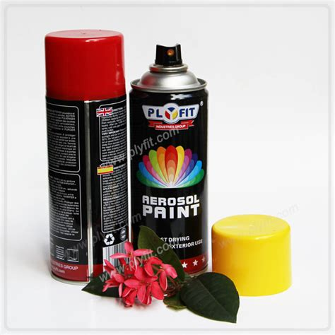 acrylic paint washable washable multi color acrylic aerosol spray paint view