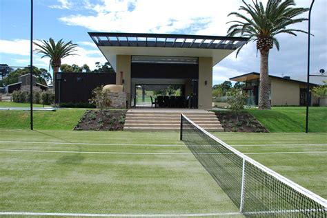 Outdoor Living Landscape Design Landscaping Mt Eliza
