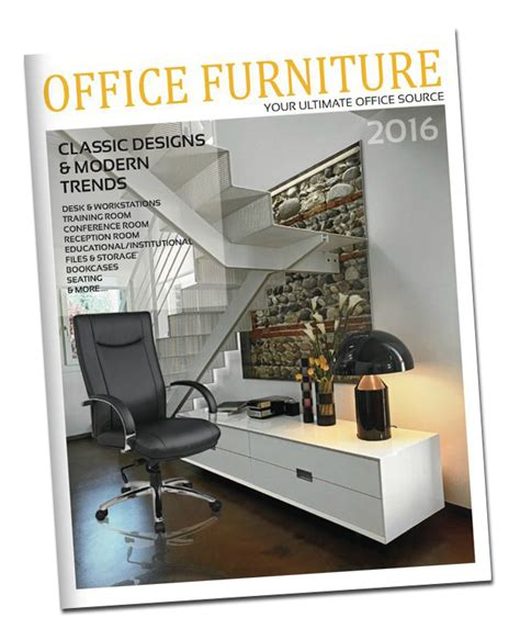 catalog larner s office furniture