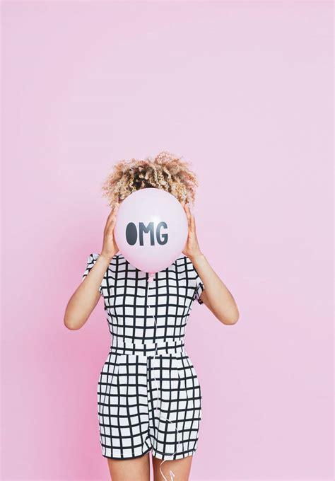 preguntas para hacerle al ginecologo fucsia revista especializada en el mundo de la mujer