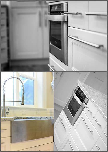 Kitchen Sinks Portland Kitchen Sinks Portland 25in X 22in Top Mount Self Portland Kitchen Sink Redroofinnmelvindale